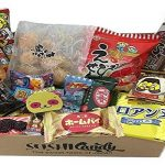 Quels sont les gâteaux et bonbons japonais populaires ?