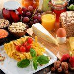 Coupe d'aliments : top des outils qui facilitent la tâche