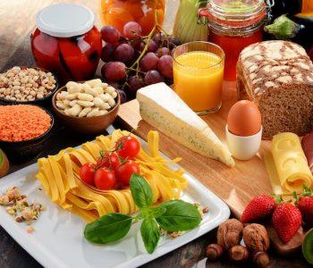 les-aliments-coupe-faim-qui-aident-à-réduire-lappétit